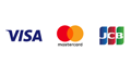 Pay with CREDIT / DEBIT card